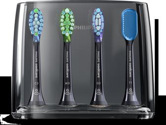 sonicare 9750 brush head