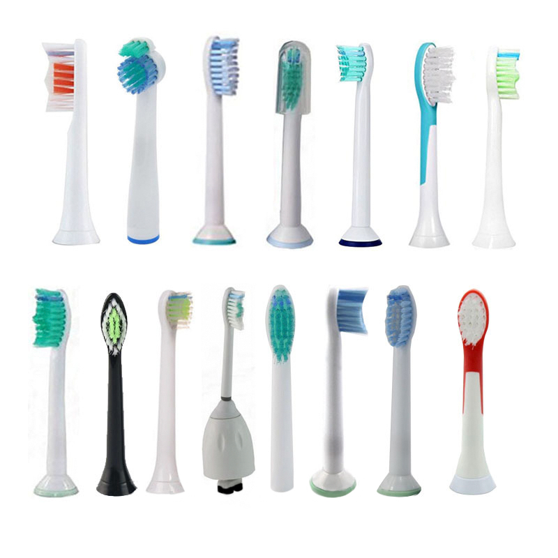 mixedforms.ml: sonicare toothbrush heads. From The Community. Amazon Try Prime All COMPARING THE PHILLIPS SONICARE DIAMONDCLEAN ELECTRIC TOOTHBRUSH AND THE ORAL B VITALITY BY BRAUN: Cost, Effectiveness, Replacement Brush Head Cost, Etc. Jun 13, by Mike Skirte. Kindle Edition.