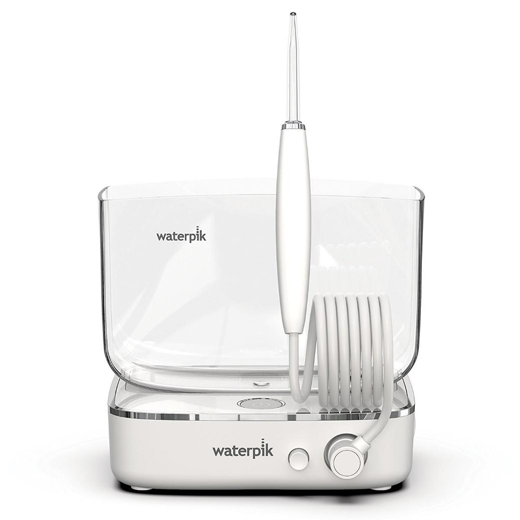 Waterpik Sidekick® Water Flosser